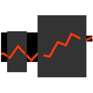 free-mobile-analytics